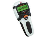 Laserliner L/L080965A - MultiFinder Plus - Universal Wall Scanner