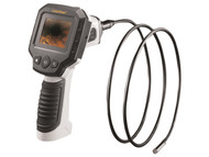 Laserliner L/L082252A - VideoScope One - Compact Inspection Camera 1.5m