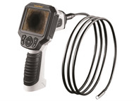 Laserliner L/L082254A - VideoScope Plus - Recordable Inspection Camera 2m