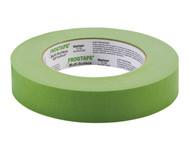 Shurtape SHU150182 - FrogTape Multi-Surface Masking Tape 24mm x 41.1m