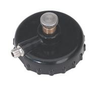 Sealey AB930/11 Regulator Valve/Cap