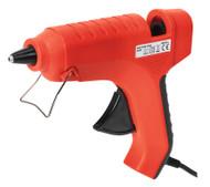 Sealey AK292 Glue Gun 40W 230V