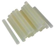 Sealey AK292/2 All Purpose Glue Stick Pack of 25