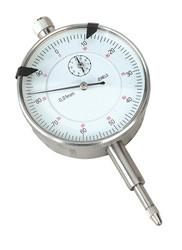 Sealey AK961M Dial Gauge Indicator 10mm Travel Metric