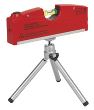 Sealey AK9999 Mini Laser Level Unit