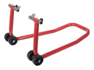 Sealey FPS2 Adjustable Front Wheel Stand