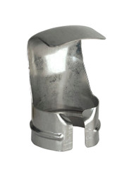 Sealey HS100/3 Deflector Nozzle