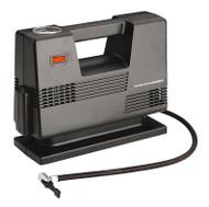 Sealey MAC2300 Air Compressor 12V Heavy-Duty