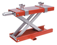 Sealey MC5905 Scissor Stand for Motorcycles 300kg
