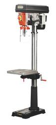 Sealey PDM240F Pillar Drill Floor 16-Speed 1635mm Height 230V