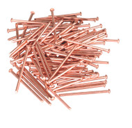 Sealey PS/0002 Stud Welding Nail 2.5 x 50mm Pack of 100