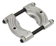 Sealey PS988 Bearing Separator åø75-105mm