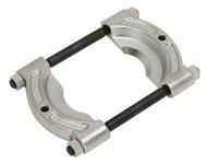 Sealey PS989 Bearing Separator åø105-150mm