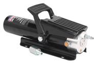 Sealey RE83/840 Air Hydraulic Pump 10tonne