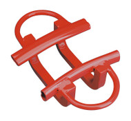 Sealey RE99/10 Wheel Arch Puller 1.5tonne Short Pattern