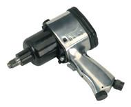 "Sealey SA5/S Air Impact Wrench 1/2""Sq Drive Extra Heavy-Duty"