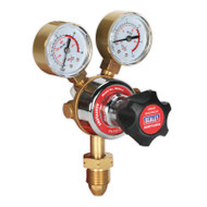 Sealey SGA4 Acetylene Regulator