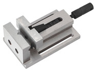 Sealey SM2503QV Quick Vice 50mm