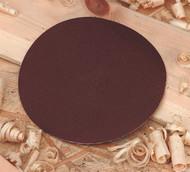 Sealey SM31/38 Sanding Disc åø305mm 80Grit PSA