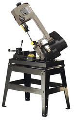 Sealey SM65 Metal Cutting Bandsaw 150mm 230V with Mitre & Quick Lock Vice