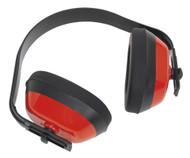 Sealey SSP18 Ear Defenders