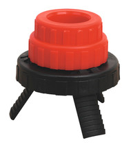 Sealey TP99/1 Universal Drum Closure Adaptor