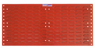 Sealey TPS7 Steel Louvre Panel 1000 x 500mm Pack of 2