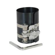 Sealey VS157 Piston Ring Compressor 100mm åø60-150mm