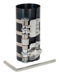 Sealey VS158 Piston Ring Compressor 150mm åø60-150mm