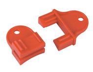 Sealey VS1700 Petrol Engine Setting/Locking Kit - Vauxhall/Opel, Chevrolet, Saab - EcoTec 1.4, 1.6, 1.8, 2.0, 2.2 16v - Belt Drive