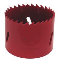 Sealey BHS57 Bi-Metal Hole-Saw 57mm