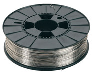 Sealey MIG/5K/SS08 Stainless Steel MIG Wire 5kg 0.8mm 308(S)93 Grade