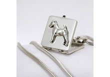 Dog Breed Locket