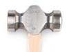 Beanie hammer 2lb