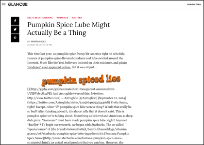 glamour.comstorypumpkin-spice-lube-real.png