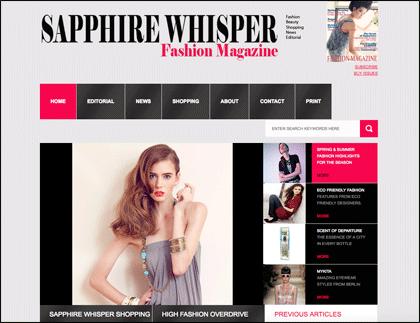 sapphirewhispermagazine.comnews-venacavaproperattire01.png