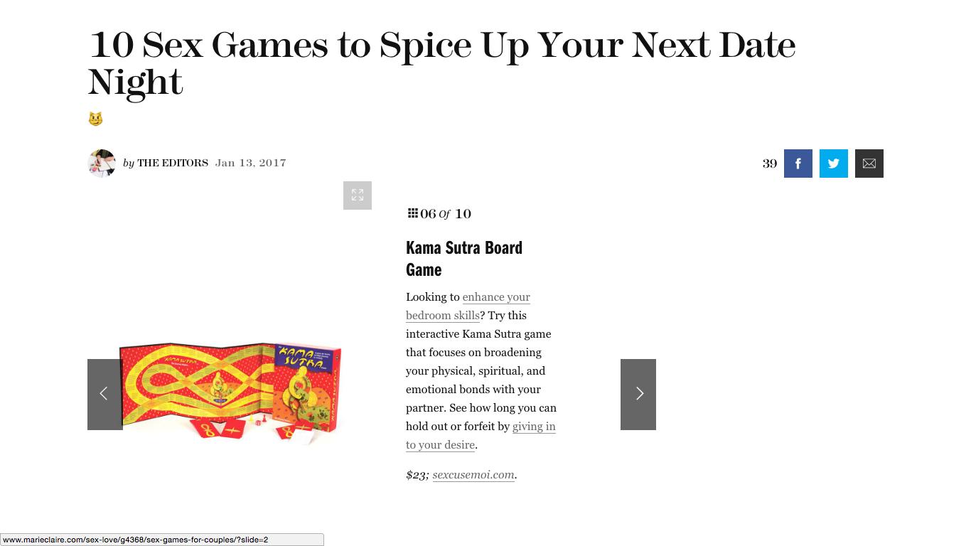 ten-sex-games.png