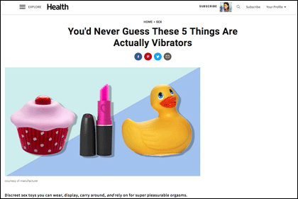 you-d-never-guess-these-5-things-are-actually-vibrators-health-dot-com.png