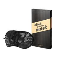 Les Petits Bon Bon - Blind Passion Mask