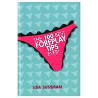 100 Best Foreplay Tips Ever