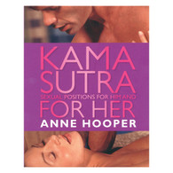 Kama Sutra for Him and Her