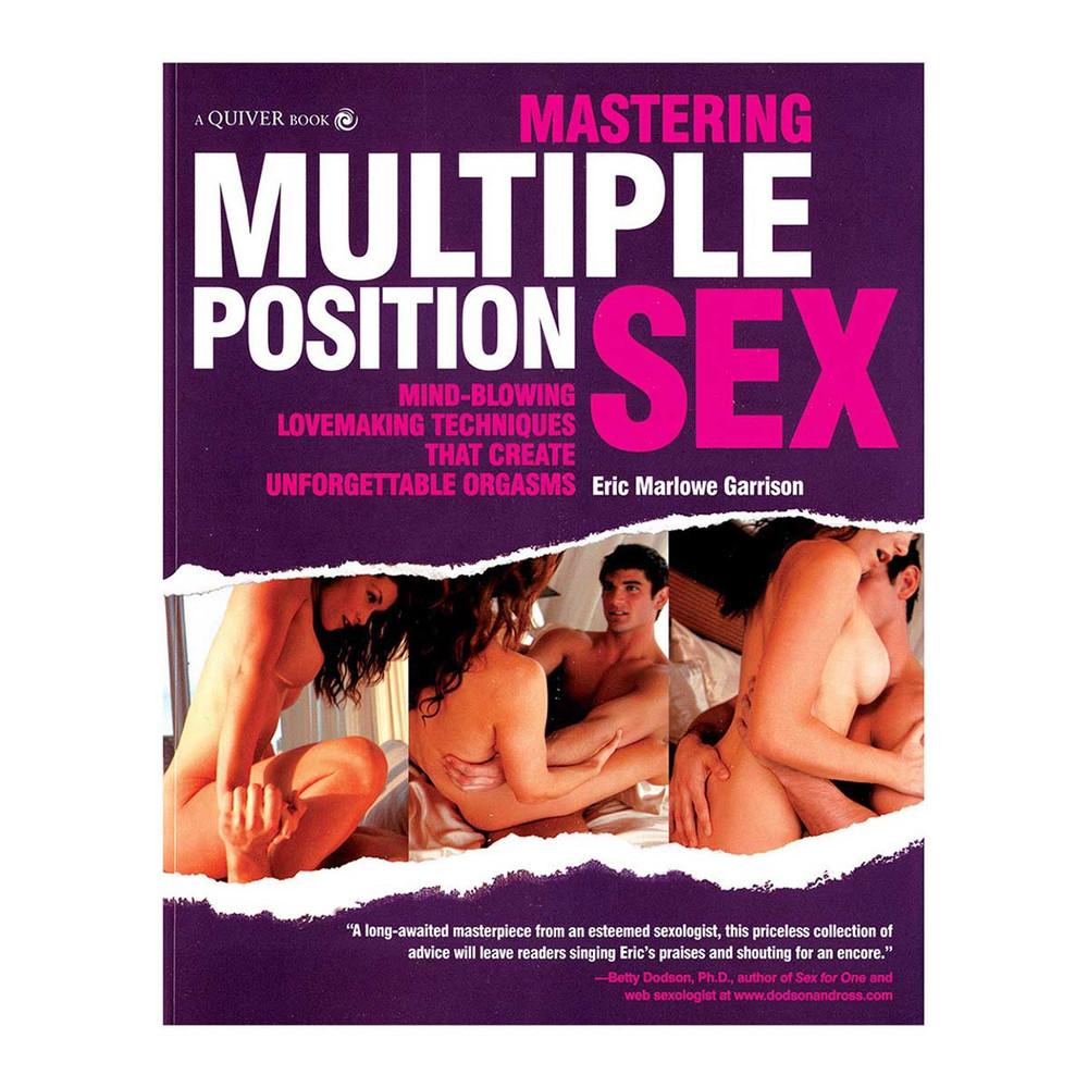 Mutualorgasm position sexual