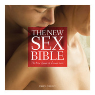 New Sex Bible