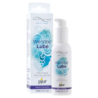 We-Vibe Water-based Lube