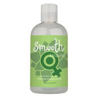 Sliquid Smooth 4.2oz Honeydew Cucumber
