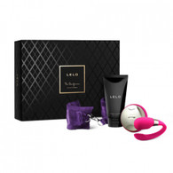 The Confession Couples‰ Gift Set