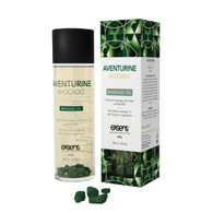 MASSAGE OIL - AVENTURINE AVOCADO 100ML