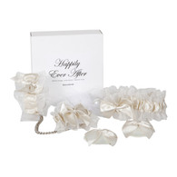Happily Ever After Bridal Kit