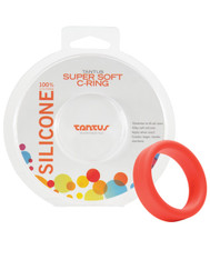 Super Soft C-Ring