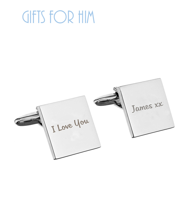 anniversary gifts for him, anniversary gifts for boyfriend, anniversary gifts for husband